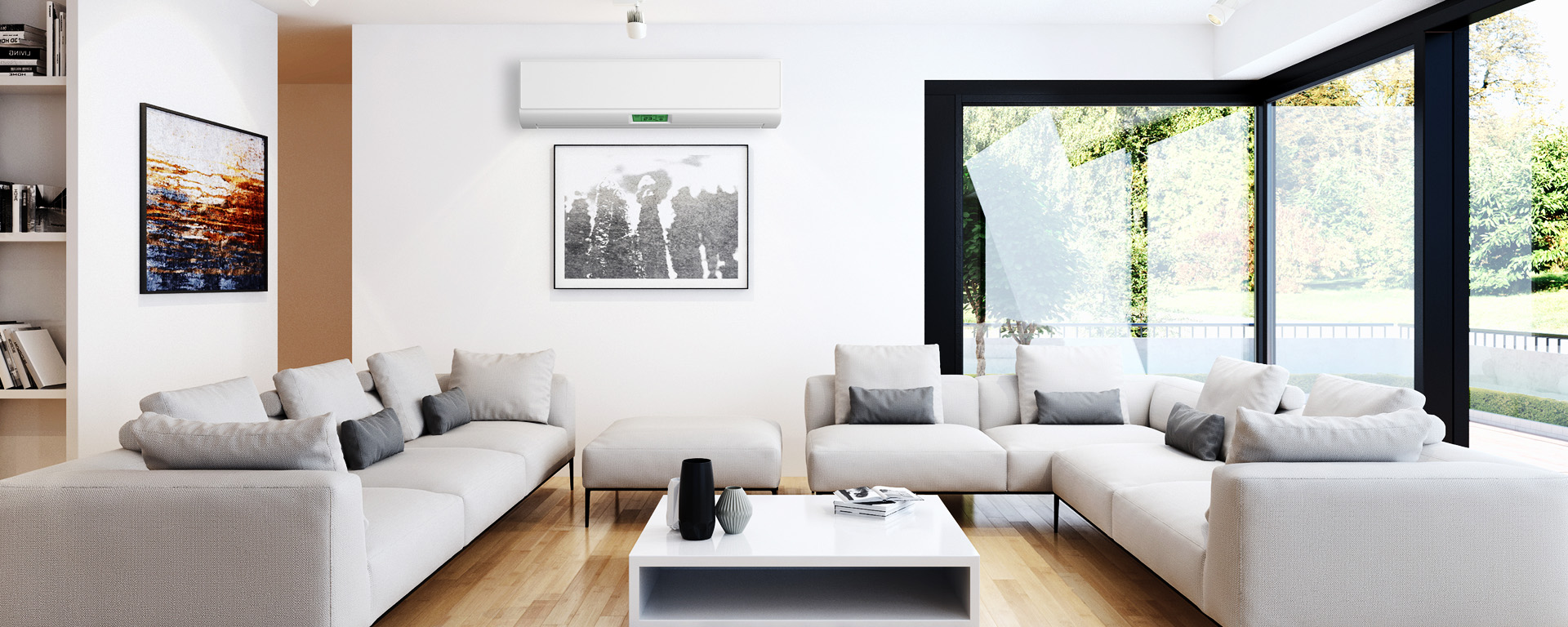 air conditioning servicing singapore