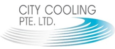 Best Aircon Service Singapore